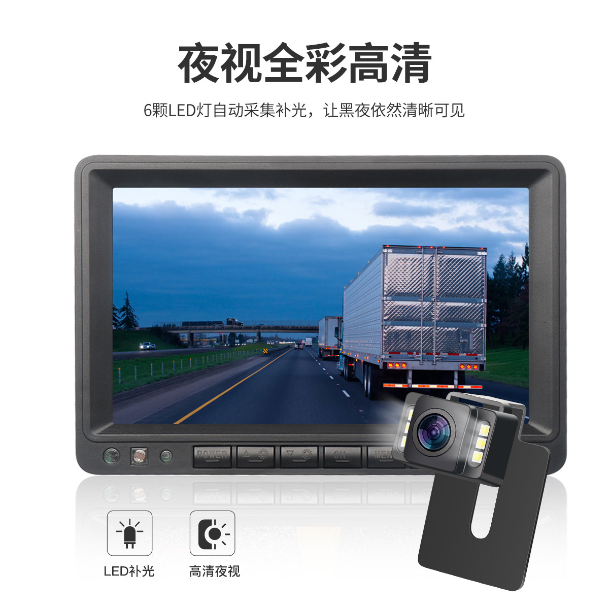 http://www.swdcam.com/data/images/product/20191029202323_855.jpg